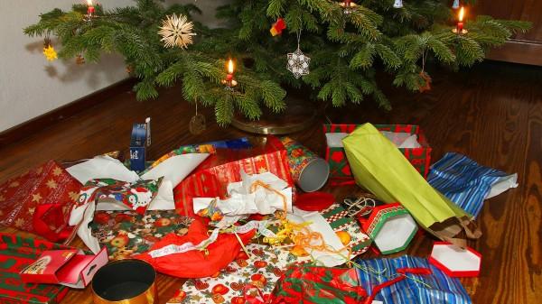 Vorschläge Weihnachtsgeschenke.Weihnachtsgeschenk Aktuell News Der Faz Zum Thema
