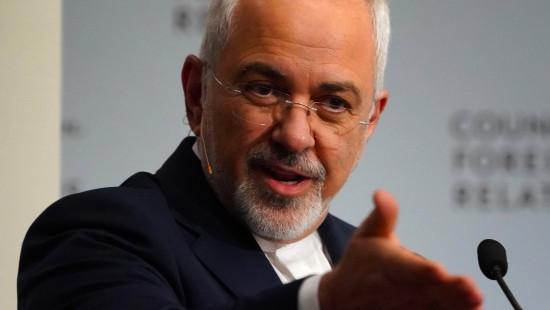 Vereinigte Staaten sprechen weitere Sanktionen aus