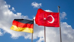 Münchner Adnan S. darf Türkei verlassen