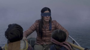 "Netflix warnt vor ""Bird Box""-Challenge"