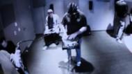 Hirnforscher wollen Rhythmus für Therapie nutzen