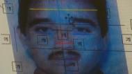 Mexikanische Soldaten töten Anführer des Zetas-Kartells