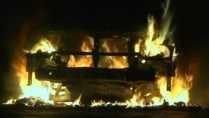 Drahtzieher des Benghasi-Anschlags auf dem Weg nach Amerika