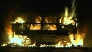Amerika fasst mutmaßlichen Drahtzieher von Bengasi-Anschlag