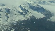 Wie es im Vulkan Bárdarbunga auf Island brodelt