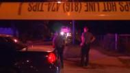 Erneut Toter nach Polizei-Waffeneinsatz in Missouri