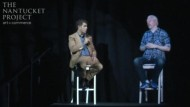Julian Assange als 3D-Hologramm zu Gast in Amerika