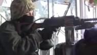 In Donezk wird trotz Waffenruhe weiter gekämpft