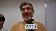 Satyarthi teilt Friedensnobelpreis mit Kindern weltweit