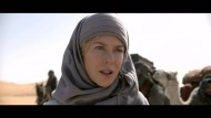 Nicole Kidman als Queen of the Desert