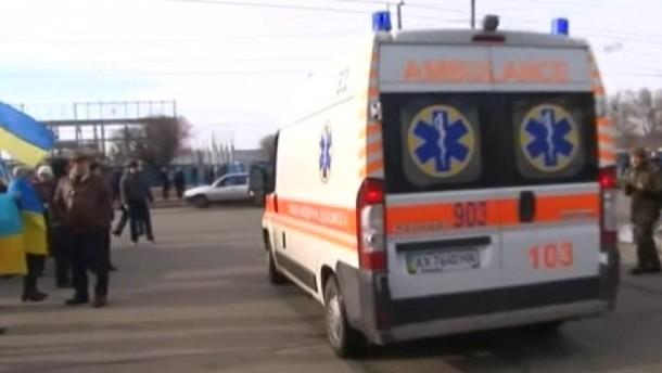 15 Jahre alter Junge stirbt in Krankenhaus