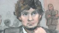 Gericht spricht Boston-Attentäter in allen Punkten schuldig