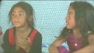 Hilfe für Nepals Kinder