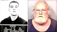Mann nach 56 Jahren auf der Flucht verhaftet