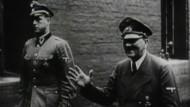 Drogenkonsum im Dritten Reich