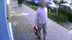 Mutmaßlicher Mörder von Mohamed gefasst