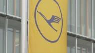 Lufthansa-Konzern fliegt Sinai nicht mehr an