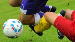 Auswirkungen für den ganzen Fußball?