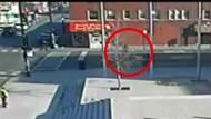 Video zeigt Erschießung eines schwarzen Jugendlichen in Chicago