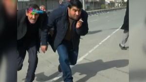 Tote bei Kämpfen im Südosten der Türkei