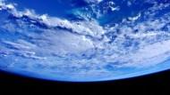 Nasa zeigt wunderschöne Bilder der Erde