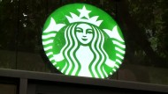 Frau verklagt Starbucks auf 5 Millionen Dollar