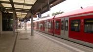 Ein Toter bei Messerattacke in Bayern