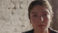 Mädchen spricht über 15 Monate in IS-Gefangenschaft