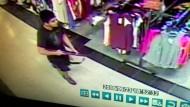 Festnahme nach Schießerei in Einkaufszentrum