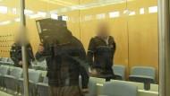 Deutsches IS-Mitglied zu Haftstrafe verurteilt