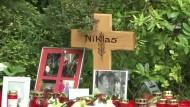 Prozess um Tod von Niklas P. beginnt