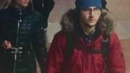 Kirgise wohl für Petersburger Anschlag verantwortlich