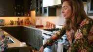 Lady Gaga und Prinz William sprechen über psychische Krankheiten