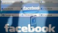 Facebook: Kein Einblick für Eltern in Konto von verstorbener Tochter