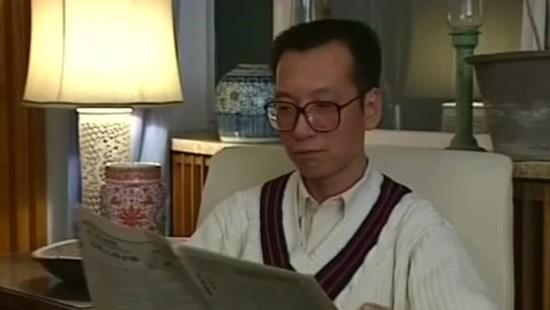Chinesischer Friedensnobelpreisträger Liu Xiaobo gestorben