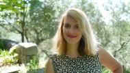 """Schluss mit der freiwilligen Unterwerfung! Manon Garcias Buch """"Wir werden nicht unterwürfig geboren"""""""