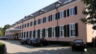 Krankenhaus-Konzern übernimmt Privatuni EBS