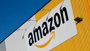 Amazon-Händler haften nicht für übertriebene Bewertungen