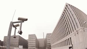 Kanzleramt hatte Kenntnis von Spionagefällen