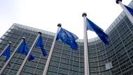 Brüssel plant einheitlichen Verbraucherschutz im Internet