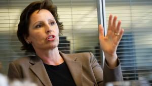Opposition fordert Untersuchungsausschuss