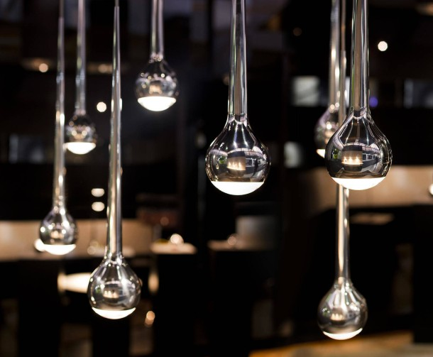led lampe leuchtet nur schwach inspirierendes design f r wohnm bel. Black Bedroom Furniture Sets. Home Design Ideas