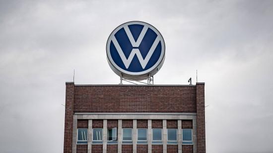 VW-Musterklage soll für Geschädigte Klarheit schaffen