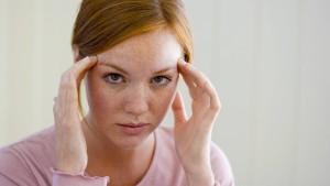 Welche wirksamen Behandlungen es gegen Migräne gibt