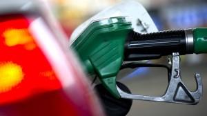 Kaufkraftsteigernd: Für Autofahrer hat sich der niedrige Ölpreis ausgezahlt.
