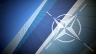 Europas neue Liebe zum alten Verteidigungs-Bund