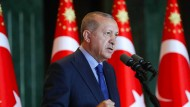 Was ist Erdogan die Nato-Partnerschaft noch wert?