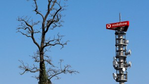 Kampfansage an die Telekom