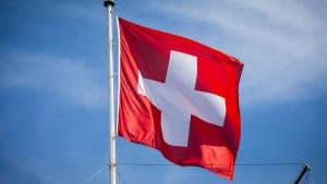Schweiz will erstes Kernkraftwerk vom Netz nehmen