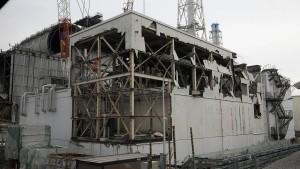 Japan hält an der Atomenergie fest